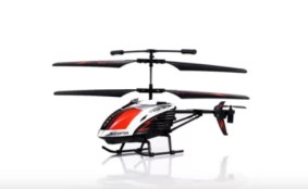 Rc helicopter india
