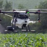 Best Agriculture Drones in India 2018 | Farmers Choice |