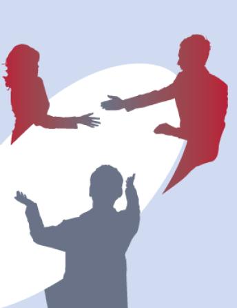 la mediation pour régler les conflits autrement