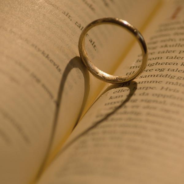 הסכם שלום בית לחילופין גירושין