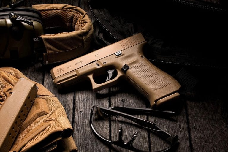 Glock19x-2
