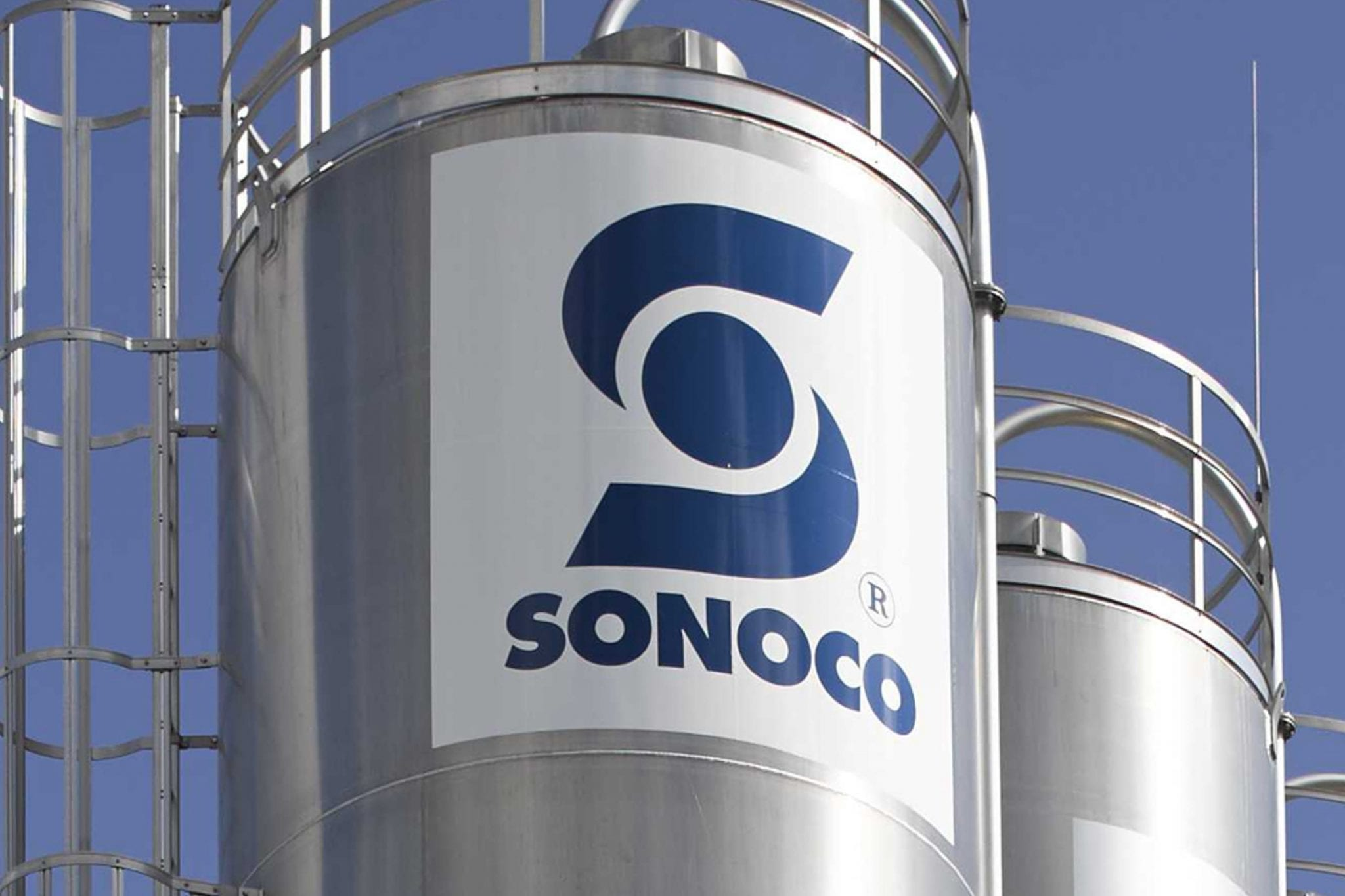 Sonoco_Zwenkau_Silos_Source-Christian-Günther-Fotodesign-1