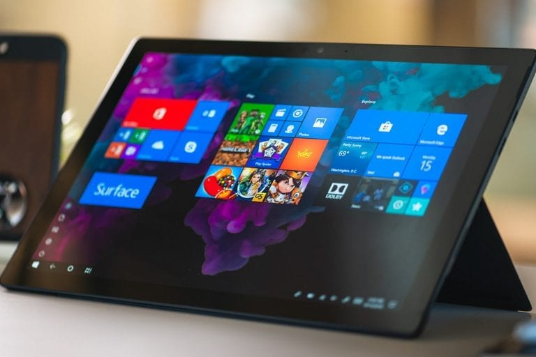 microsoft-surface-pro-6-review-3-2