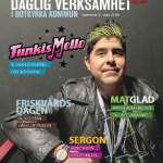 Tidning-nummer-2-2016-Sidan-1
