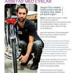 Tidning-nummer-2-2016-Sidan-8