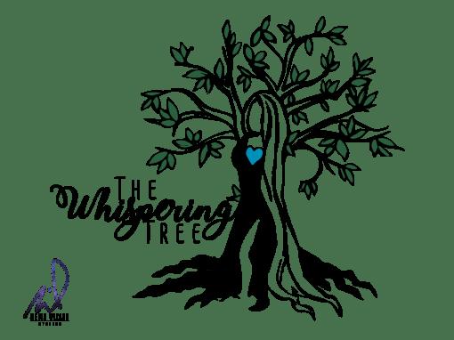The Whispering Tree