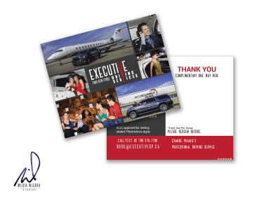 executive-thankyou-April2017