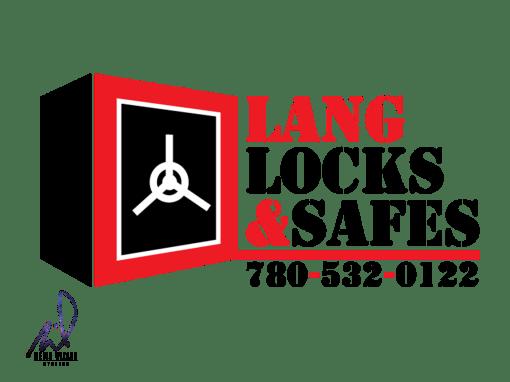 Lang Locks Safes