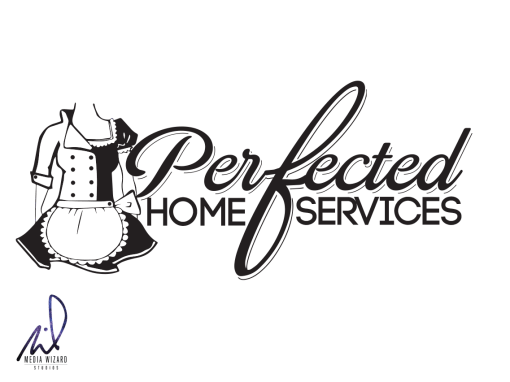 Perfected Home Services