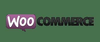 WooCommerce eCommerce Websites by MediaWorkx