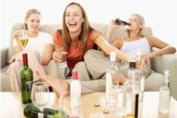 womendrink