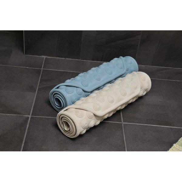 tapis de bain extra long antiderapant