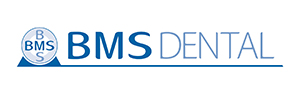 BMS dental logo