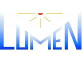 lumen-lietuva logo