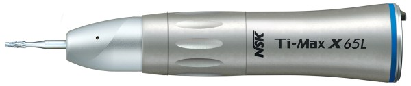 nsk-ti-max-x65l-titanium-optic-e-type-lux-straight-handpiece-1-1-drive-for-shp-burs