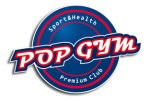 logo-popgym
