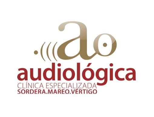 clinica audiologica veracruz