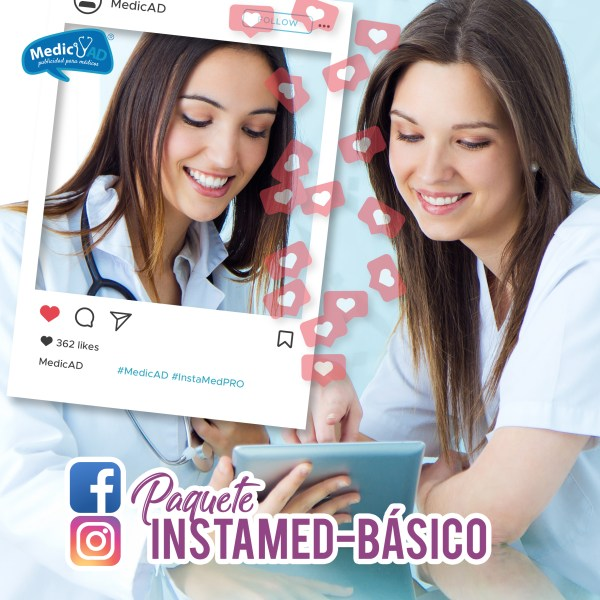 gestion facebook instagram