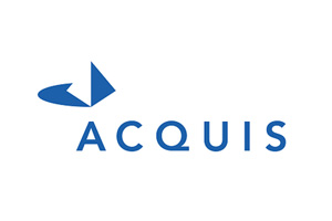 acquis logo