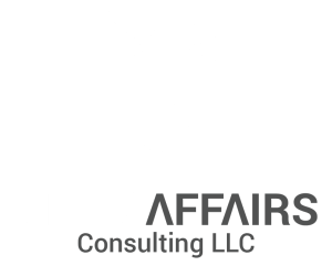 medicaffairs