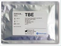 Tris-Borate-EDTA (TBE) Buffer pH 8.3 | Medicago