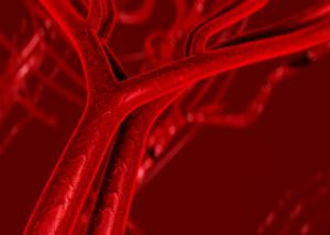 Hypertransaminasemia
