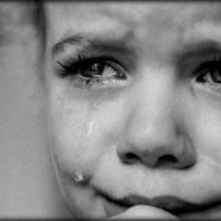 Traumatismes psychiques chez l'enfant et l'adolescent