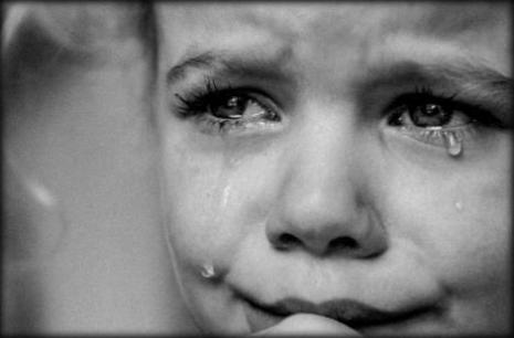 Psychological trauma in children and adolescents
