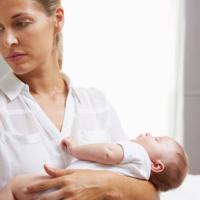 Psychothérapies précoces parents-bébé