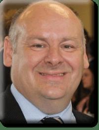 Andy Micklethwaite - EU authorised representative