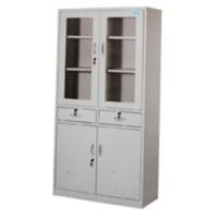 Medical Cabinets | Instrument Cabinets Manufacturer ...