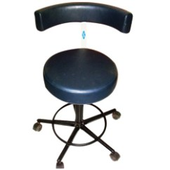 Revolving Chair For Doctor Indoor Outdoor Chairs Manufacturers Surgeon Stool Suppliers Stools S Pneumatic