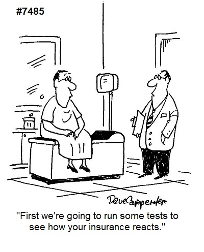 Funny medical pictures