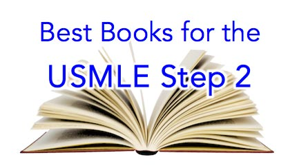 Best Medical Books For The USMLE Step 2 Exam