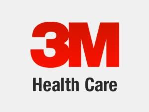 3M-health-care