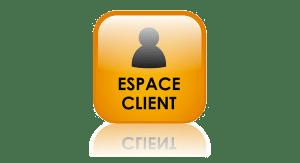 medical-promotion-espace-client