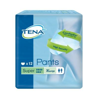 tena-pants-super-XL-paquet