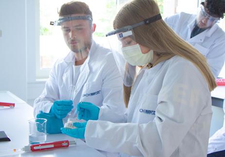 MSA-Academy-Courses