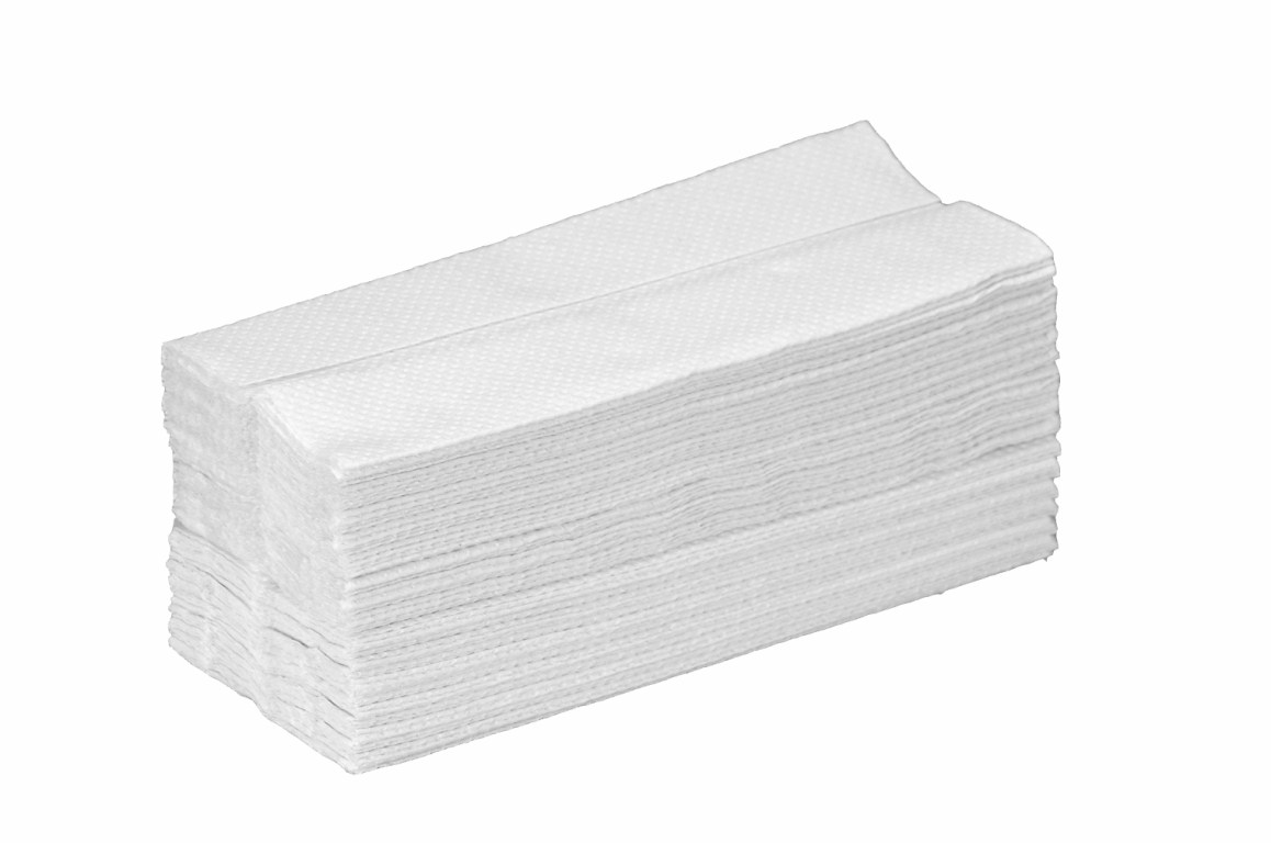 Cheap 2 Ply C Fold Hand Towels  Hand Towels   Medical