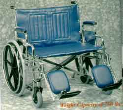 https://i0.wp.com/www.medical-supplies-equipment-company.com/Image/Articles/Super-Ram-Bariatric-Wheel-3.jpg