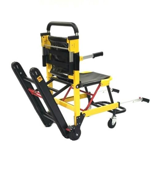 ems stair chair ergonomic reviews consumer reports emergency evacuation