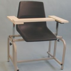 Blood Draw Chair Bedroom York Drawing Chairs