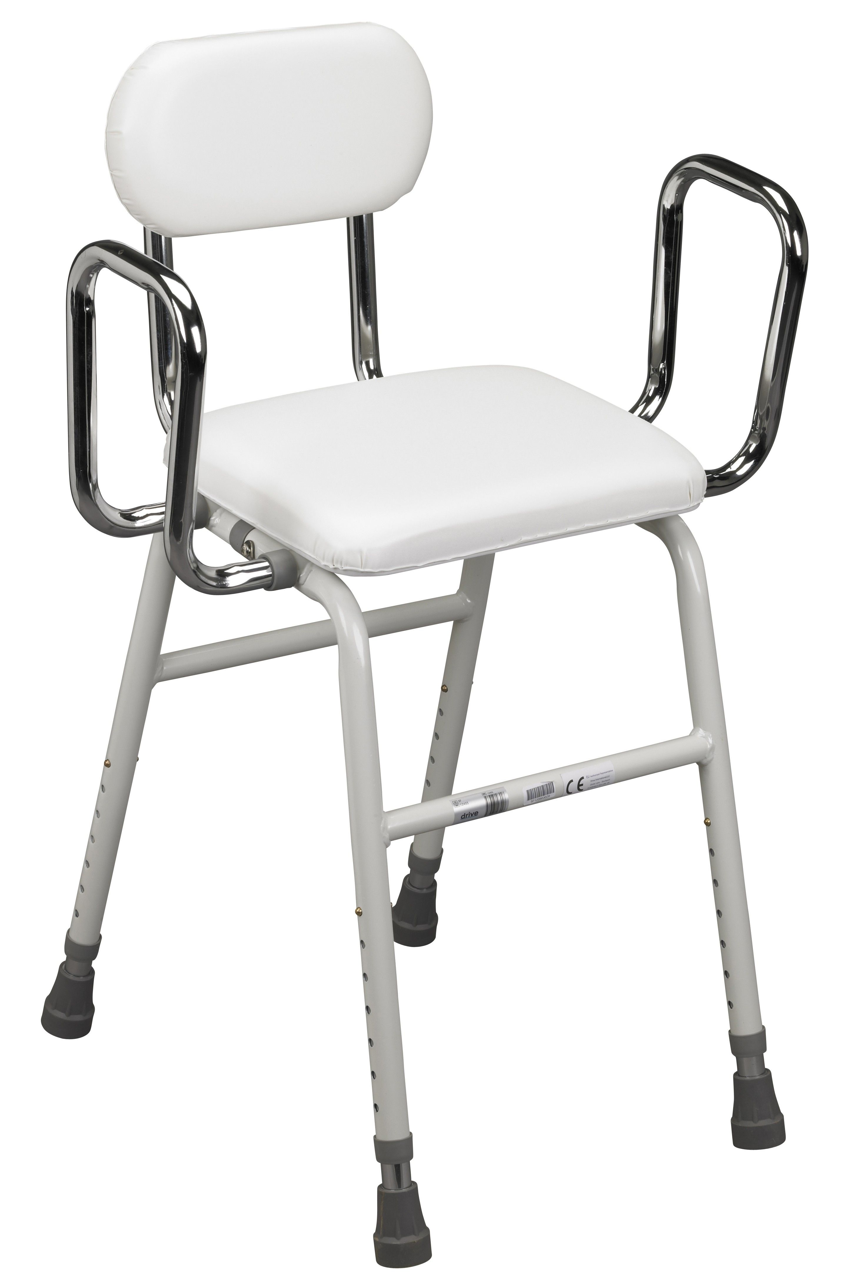 Discount Shower Benches Stools Amp Shower Transfer Bench