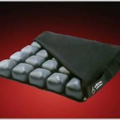 Chair Cushion Foam How To Make Wheelchair Cushion, Seat Cushions, Discount Wheel Cushions