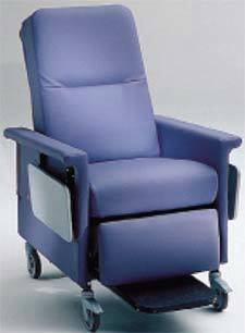 Power lift chairs pride lift chair electric lift chairs