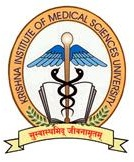 Direct Admission in Krishna Medical College-Karad | MBBS MD MS Management Quota Admission In KIMS Karad