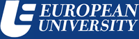 European University for MBBS Study in Georgia