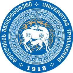 MBBS in Georgia (Europe) for Indian Students | 2019, MCI