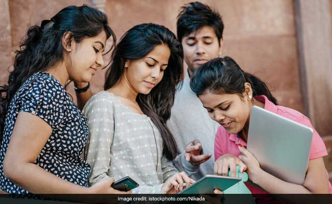 CBSE to Declare NEET 2017 Results by 26th June – Supreme Court
