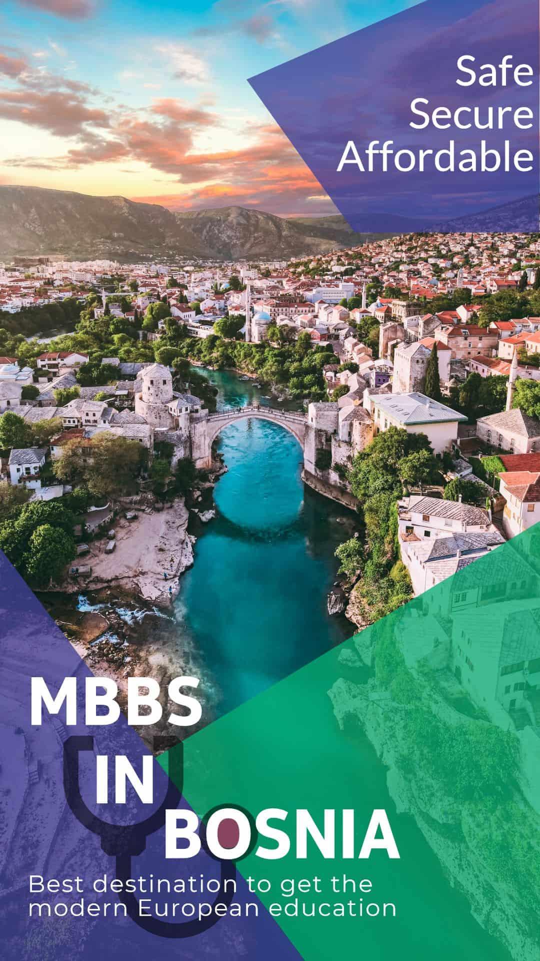 Study MBBS in Georgia for European modern mdedical education
